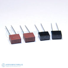 查看 392 - Time-lag TE5 Subminiature Fuses 详情