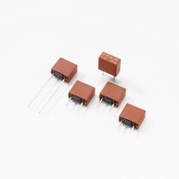 查看 392 - fast acting TE5 Subminiature Fuses 详情
